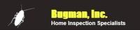 Bugman Inc