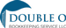 Double O Bookkeeping Service, LLC
