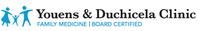 Youens, Duchicela & Associates
