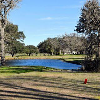 Gallery Image golf2.jpg