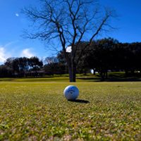 Gallery Image golf5.jpg