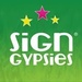 Sign Gypsies Fulshear/Richmond, LLC