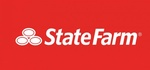 Colorado County State Farm Insurance