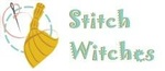 3Y Stitch Witches, Inc