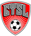 Columbus Youth Soccer League