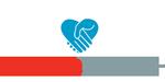Accesshealth WIC Program