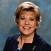 Sue Melvin, Mary Kay Sales Director
