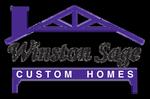 Winston Sage Custom Homes
