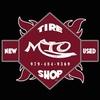 M.I.O. Tire Shop