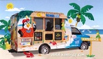 Kona-Ice Austin County