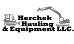 Herchek Hauling & Equipment, LLC