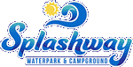 Splashway Waterpark & Campground
