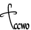 Columbus Christian Women's Organization