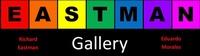Eastman Gallery