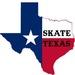 Skate Texas
