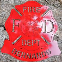 This was purchased by a generous individual and donated to BVFD