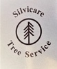 Silvicare Tree Services
