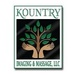 Kountry Imaging and Massage