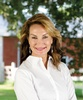 Heritage Texas Country Properties-Andrea Riebeling