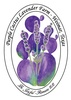 Purple Cactus Lavender Farms LLC