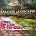 Creative Landscapes and Services