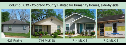 Gallery Image HfH%20-%204%20homes%20side-by-side-grn%20(1).png