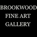 The Gallery at Brookwood/The Brookwood Community