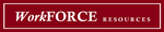 Workforce Resources/Family Heritage
