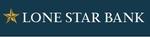 Lone Star Bank