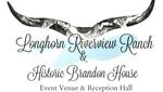 The Historic Brandon House