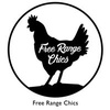 Free Range Chics, LLC