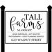 Tall Farms Market