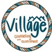 Village Counseling & Assessment