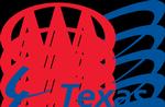 AAA-Texas