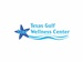 Texas Gulf Star Wellness Center