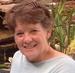 Mary E. Wagner