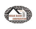 Dream Maker Construction