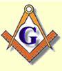 Caledonia Lodge #68 A.F. & A.M.