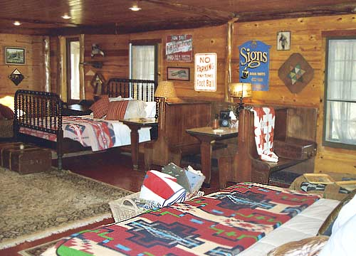Gallery Image im-big-beds2.jpg