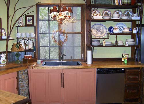 Gallery Image im-big-kitchen1.jpg