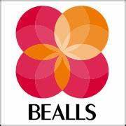 Stage Stores - Beall's