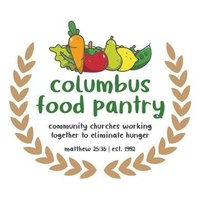 Columbus Food Pantry