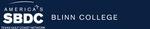 Blinn College Small Business Development Center