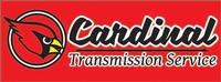 Cardinal Transmission Service