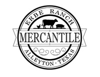 Erbe Ranch Mercantile LLC