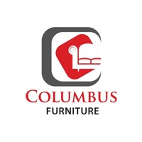 Columbus Furniture