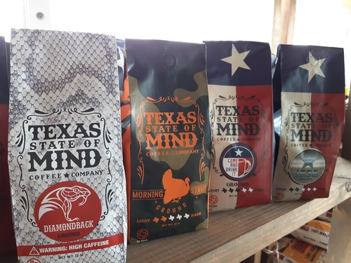Gallery Image texas%20state%20of%20mind%20coffee.jpg