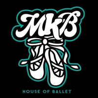 Mrs. Katie B's House of Ballet