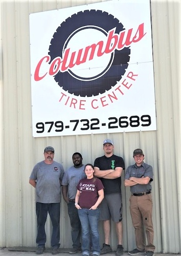 Gallery Image Columbus%20Tire_230420-023948.jpg
