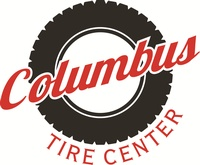 Columbus Tire Center